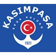 www.kasimpasa.com.tr